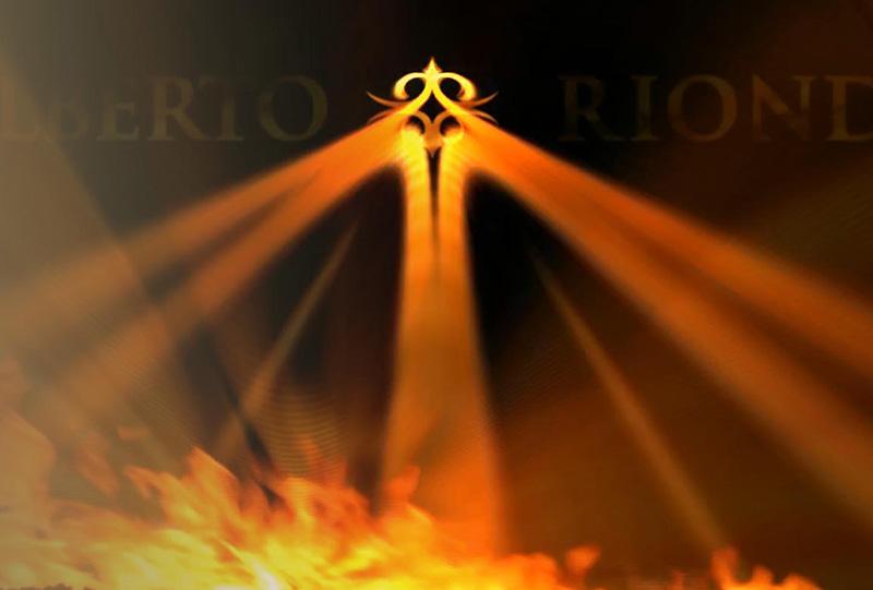 intro fx, video, espectaculos, intro peliculas, leyenda metal