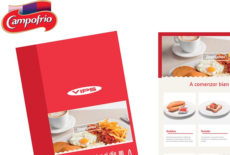 Cartelería, diseño gráfico, publicidad, promoción, retail