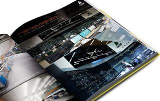ImagineCreativo render, 3d, retoque digital, diseño, grupo floria