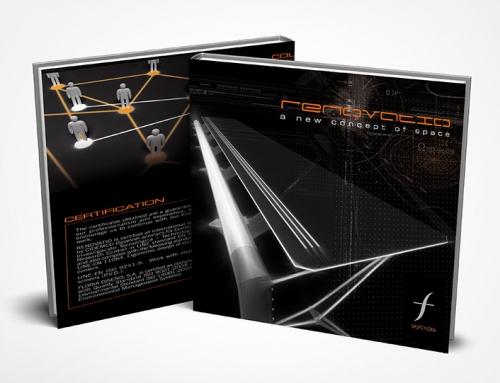 3D, fotografía, retoque digital, maquetación