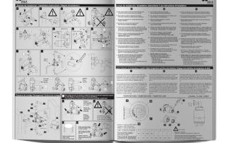 IM diseño y maquetación